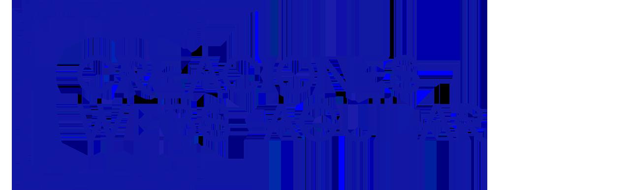Creaciones Webs Aguilar
